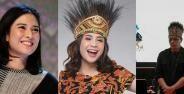 Artis Komentari Nagita Slavina Jadi Duta Pon Papua 7f79c