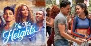 Nonton In The Heights Banner Cad62