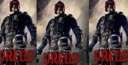 Dredd 2012 E26c1