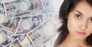 Japanese Yen 1024x680 4951a