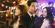 Film Komedi Korea Terbaik Dan Terbaru 409f8