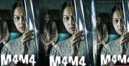 Film M4m4 2020 E7463