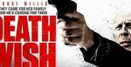 Nonton Film Death Wish D26b6