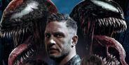 New Venom 2 Poster Header 53647