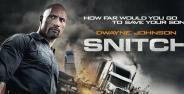 Baner Film Snitch A0fc9