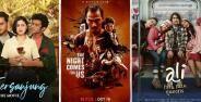 Film Indonesia Di Netflix B7dc1 2 5e6e4