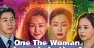 One The Woman 2021 C0d97 2 C90ae