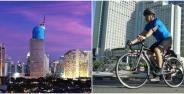 Jakarta Masuk Daftar Kota Paling Sehat Di Dunia Banner 36d4f