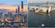 Kota Besar Di Dunia Yang Akan Tenggelam Banner 1b08f