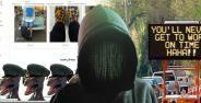7 Serangan Hacker Paling Kocak D204a