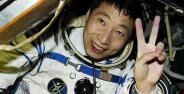 A Yang Liwei 1 B23bf