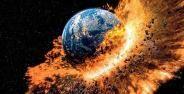 Jika Bumi Berhenti Berputar C102f
