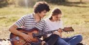 Chord Gitar Mudah Lagu Romantis 162e0