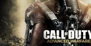 Franchise Call Of Duty Hasilkan Pendapatan 1 Milyar Dolar Pertahun Banner