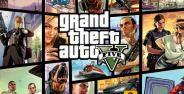 Grand Theft Auto V Berhasil Kalahkan Call Of Duty Banner