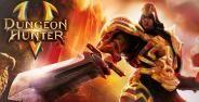 Gameloft Akhirnya Merilis Dungeon Hunter V Banner