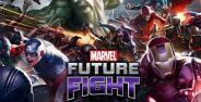 Mainkan Superhero Marvel Favorit Kamu Langsung Di Android Banner