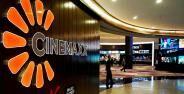 Cinemaxx Banner