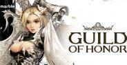 Game Terbaru Netmarble Guild Of Honor Banner