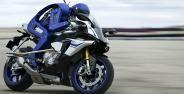 Banner Motobot