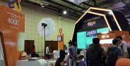 Pengguna Smartphone Mengaku Kecanduan Internet Banner