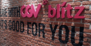 Cgv Blitz Arthouse Bekasi Cyber Park