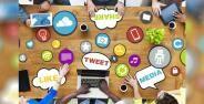 Sosial Media Apps 1