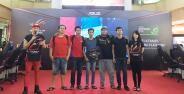 Banner Asus Rog Jaka