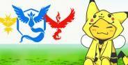Banner Pokemon Go Beetalk Forum Edited