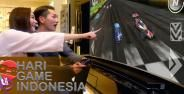 Hari Game Indonesia 3