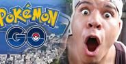 Pulsa Pokemon Go 3