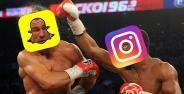 Instagram Meniru Snapchat