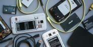 Kabar Gembira Tahun Depan Baterai Smarphone Meningkat 2x Lipat