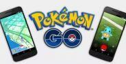 Google Duo Kalahkan Pokemon Go Anner