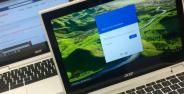 Menjalankan Software Windows Di Tablet Android Atau Chromebook Sekarang Bisa