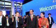 Ucweb Dukung Komitmen Alibaba Kembangkan Ecommerce Indonesia Banner