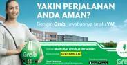 Grab Pilih Aman