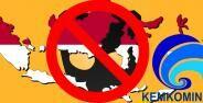 Pemerintah Siap Blokir Aplikasi Kencan Berbau Lgbt