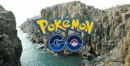 Pokemon Go Cegah Bunuh Diri Banner