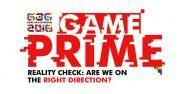 Game Prime