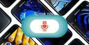 Canggih Galaxy S8 Dilengkapi Asisten Ai Bixby Ala Google Assistant