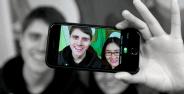 Microsoft Color Binoculars Aplikasi Kamera Untuk Pengguna Buta Warna