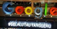Google App Yogyakarta Banner