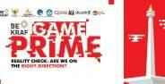 Banner Game Prime