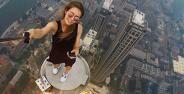 Kematian Akibat Selfie Meningkat