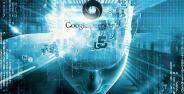 Google Deepmind Baca Gerak Bibir