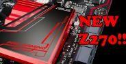 Banner Digitaltrendscom Asus Z270