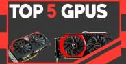 Banner Cultofmush Top 5 Vga