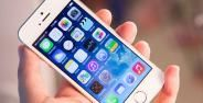 Iphone Tidak Meledak Seperti Galaxy Note 7 Bannewr