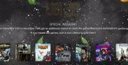 Ubisoft Bagi Bagi 7 Game Gratis Banner